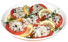 farshirovanaya-ryba-s-pomidorami