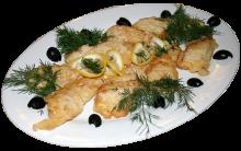 ryba-v-pivnom-klyare
