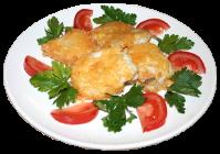 ryba-v-syrnoi-korke