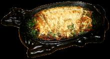 ryba-v-zharovne