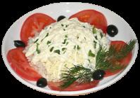 grecheskyi-korabl