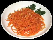 morkov-po-koreisky