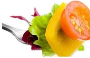 golland-dieta