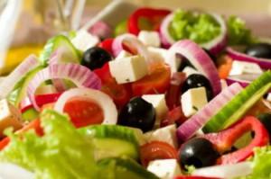 grecheskaya-dieta