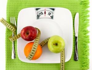 Простая_диета_prostaya_dieta