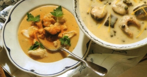 испанский-рыбный-суп