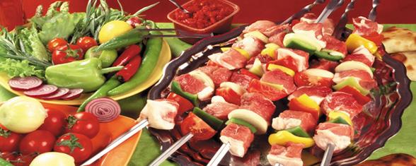 кухня болгарии (1)_1