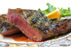 1287590234_bigstockphoto_rare_steak_1471404__580_no