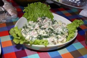 1287942336_salat-salat-rasols