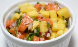 1305542538_salsa-iz-mango-i-papai