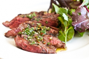 1336638409_skirt-steak-chimichurri-sauce-recipe-8885