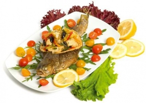 1344977500_vitaminno-belkovaya-dieta
