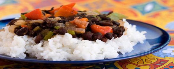 Cuba_cuisine_11