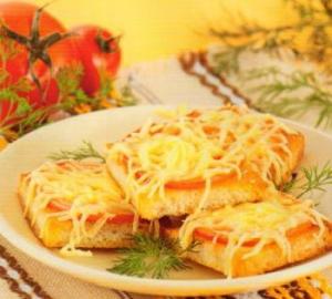 Potaptsyi-s-pomidorami