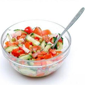 andaluzskiy-salat