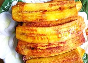 bananas-frita