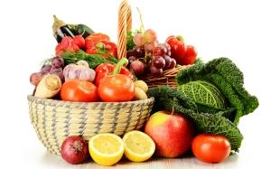 bolshaja-nasyshhennaja-dieta