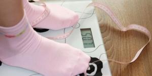 diet-22-580x290