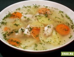 kurinyi-sup