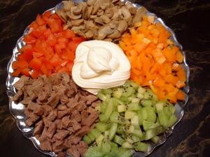 salat-8220assorti8221_2785