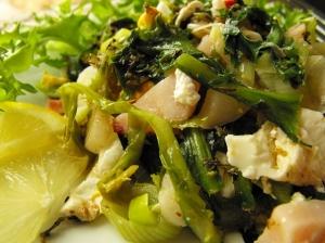 salat-iz-frise-yaic-i-bekona_6061