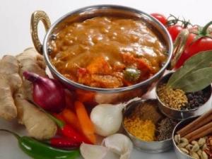 sup-pyure-po-indijski