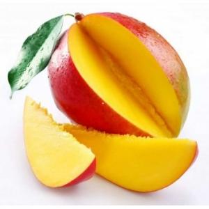Манго (Mango)-350x350