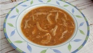 Суп-из-свиного-рубца