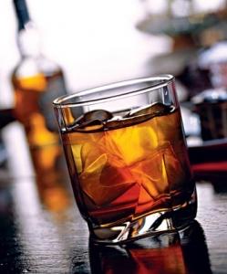 1294849072_viski