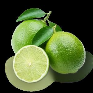 Lime_2
