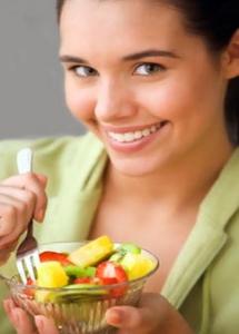 dieta-arini-sharapovoy