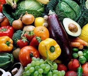 fruktovo-ovoshnaya-dieta