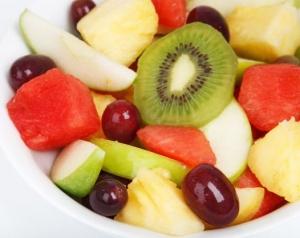 fryktovo-yagodnaya-dieta