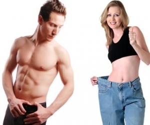 impulsnaya-dieta