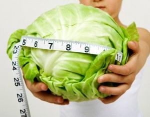 kapustnaia-dieta