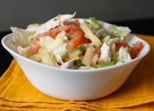 ovoshhnoj-salat-po-malazijski_2623