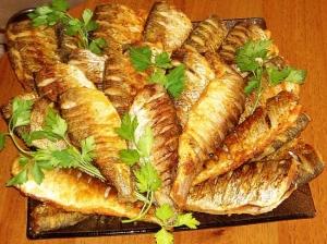 ryba-s-risom-po-senegalski_3208