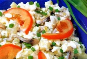 salat-iz-seldi
