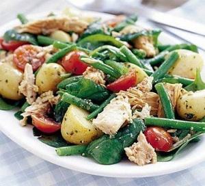 salat-kartofelnyj-s-fasolyu_3295