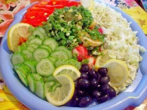 salat_shergi-300x225