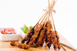 satay-with-galangal1