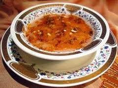 sup-s-tarxanoj-tarhana-soup_657