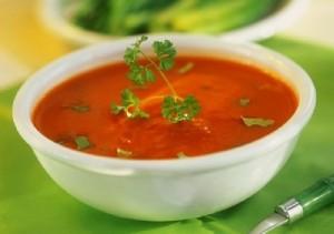 sup-tomatnyj-po-portugalski_8442