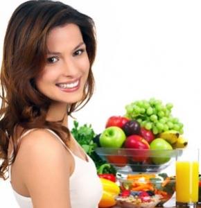 vitaminnaya-dieta