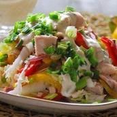 121124234750-121206113905-p-O-raznocvetnij-kurinij-salat-s-percami-i-kapustoj