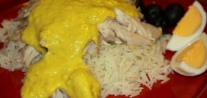 Cocina-peruana-027-630x300
