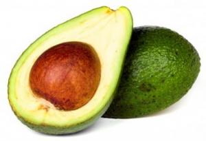 avocado-dieta