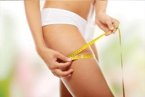 babushkina-dieta-otzyvy-1364901875