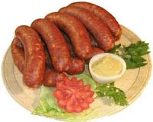 czech_cooking_3595