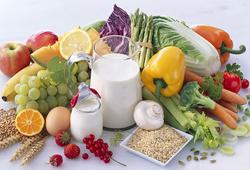 dieta-10-produktov